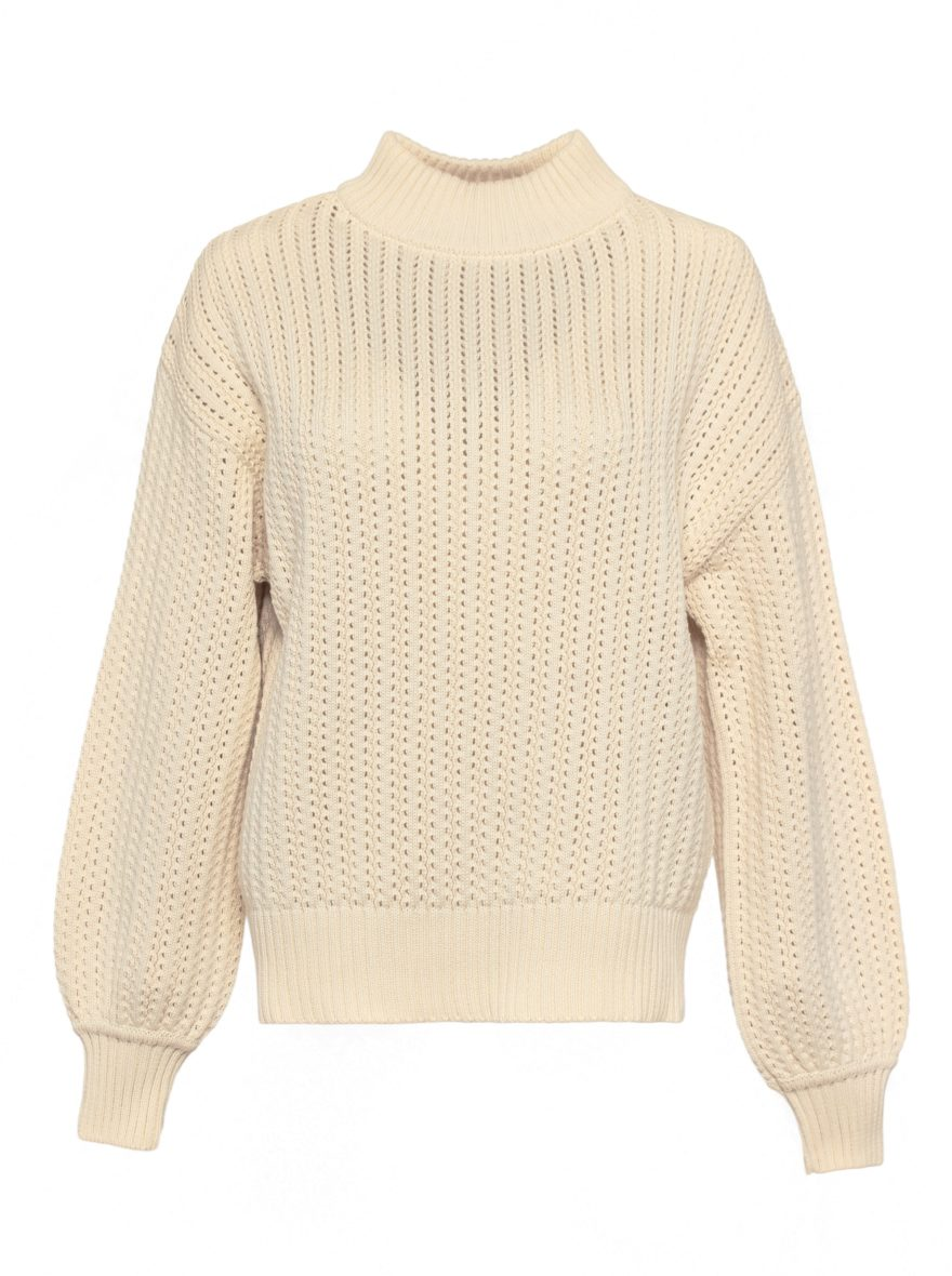 Forest_Glade_Statosphere sweater