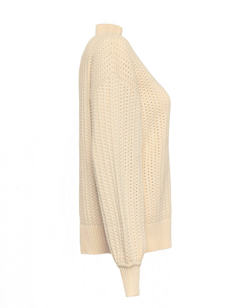 Forest_Glade_Statosphere sweater_