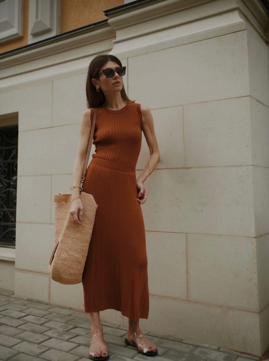 terracota_dress