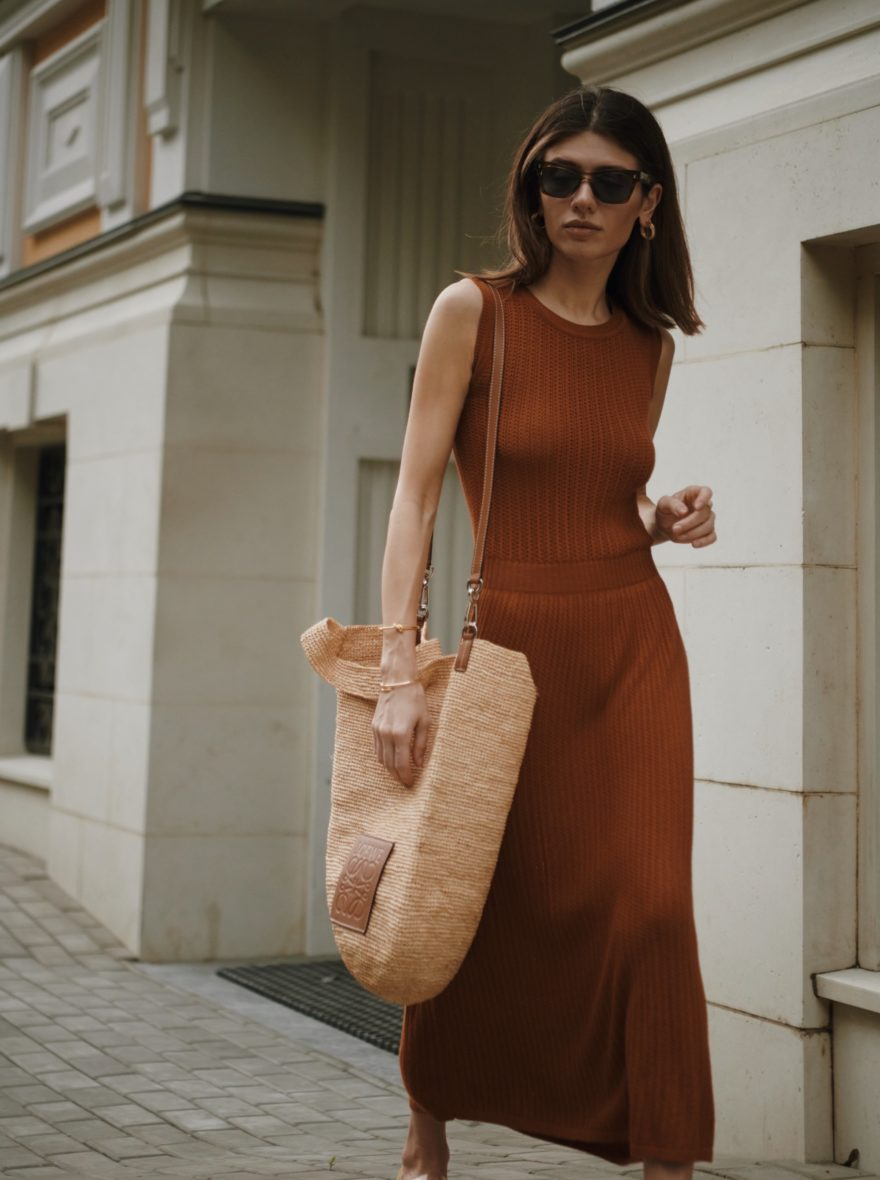terracota_dress1