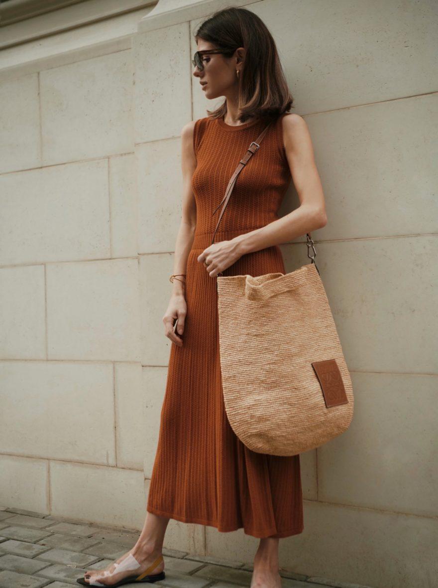 terrcota_dress2